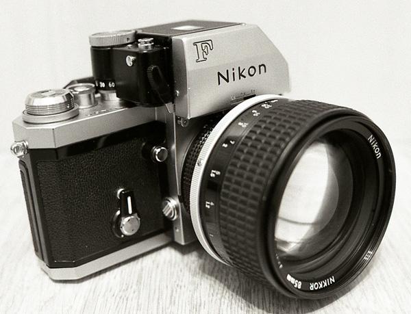 Nikon_F_lensmount