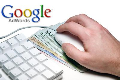 google adwords automated management