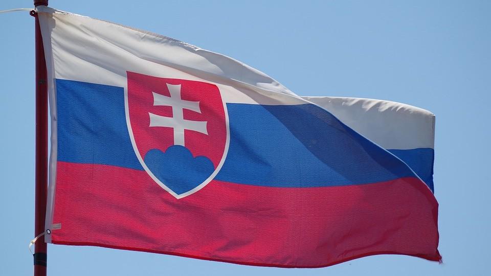[Перевод] Как у Словакии украли национальный домен верхнего уровня .SK
