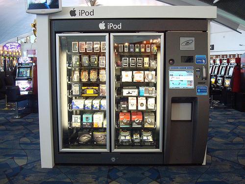 Игровые автоматы с техникой игровые автоматы космос