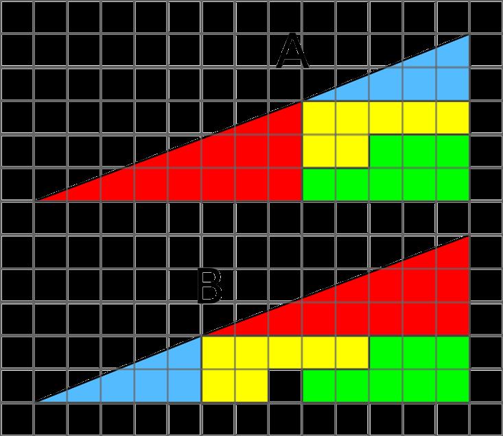 Как сделать из бумаги многогранник Многогранники из