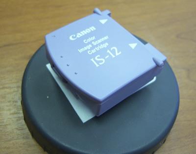 Драйвер Для Принтера Canon Bjc-85 Для Windows 7