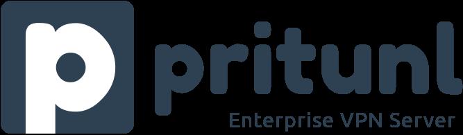 Pritunl — VPN-сервер для себя и друзей за 10 минут