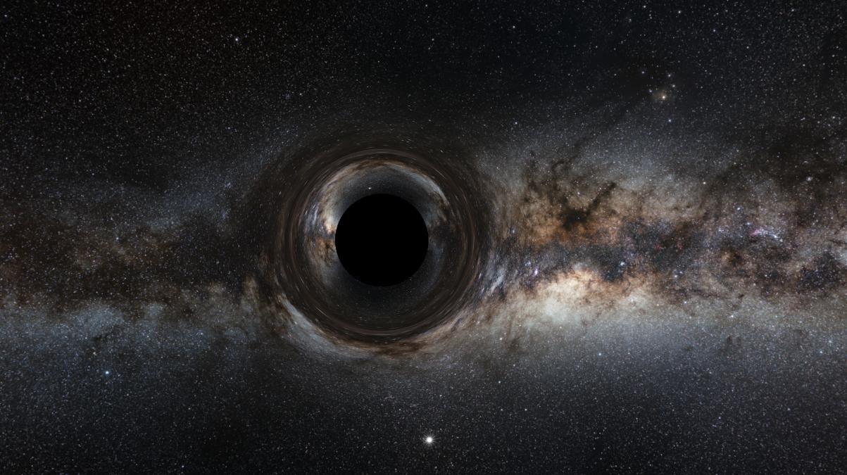 black hole definition - 1203×675