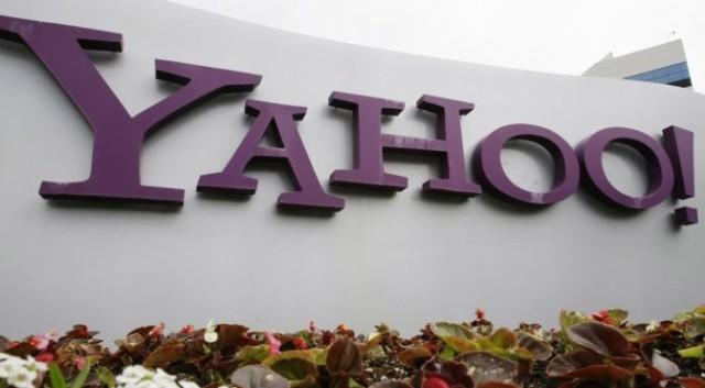 Reuters узнало осотрудничестве Yahoo! соспецслужбами США попереписке пользователей