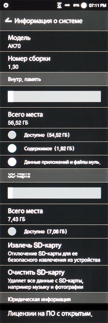 3bee3a672233b06b59424945c8ed44c8.jpg