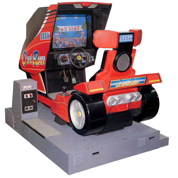 онлайн победа бесплатно игровые автоматы играть