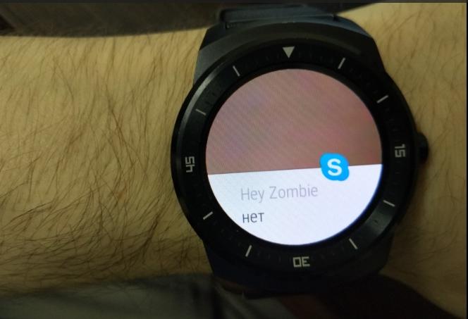 Приложение умный будильник для фитнес браслета