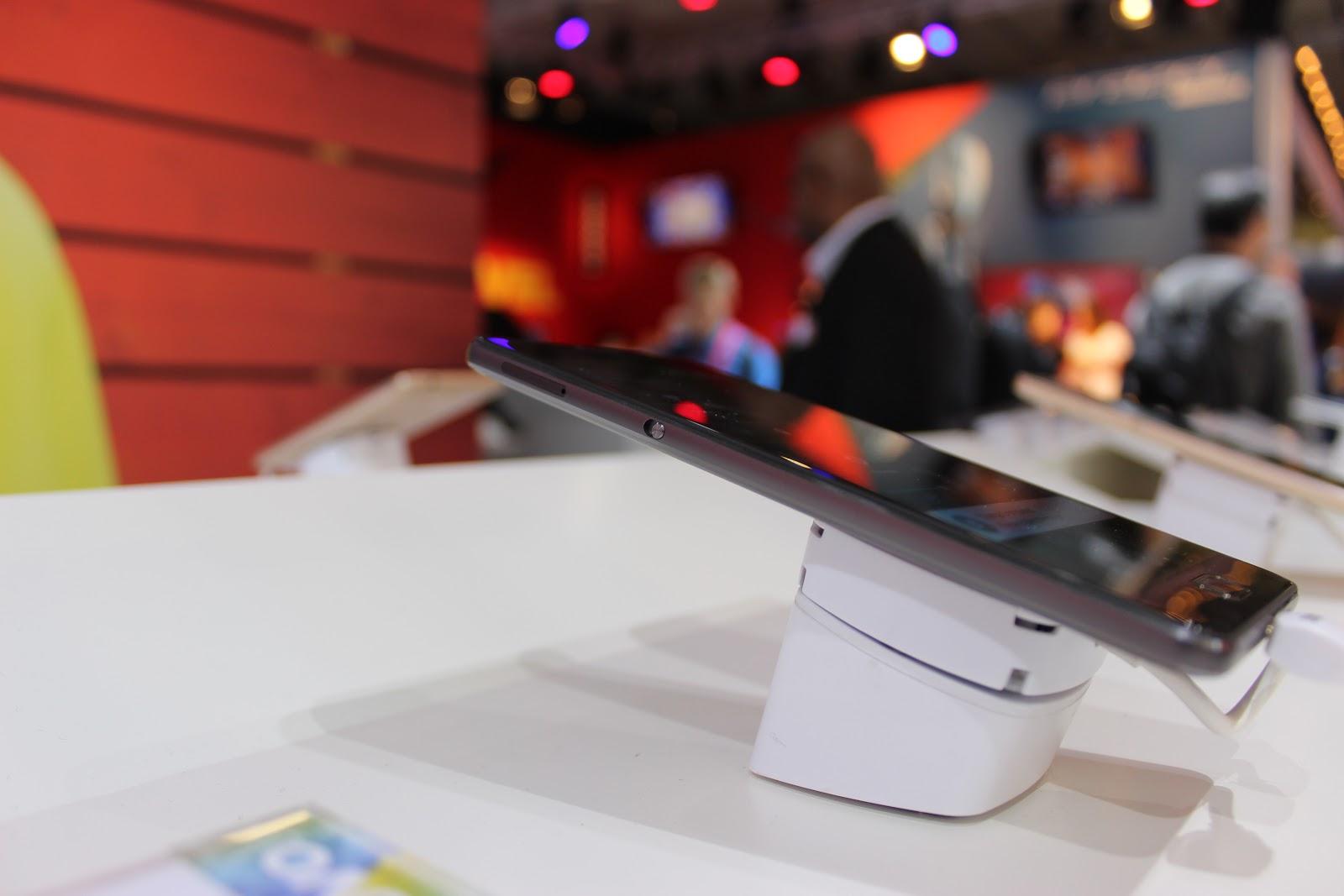 Гид по новинкам Lenovo на IFA 2016