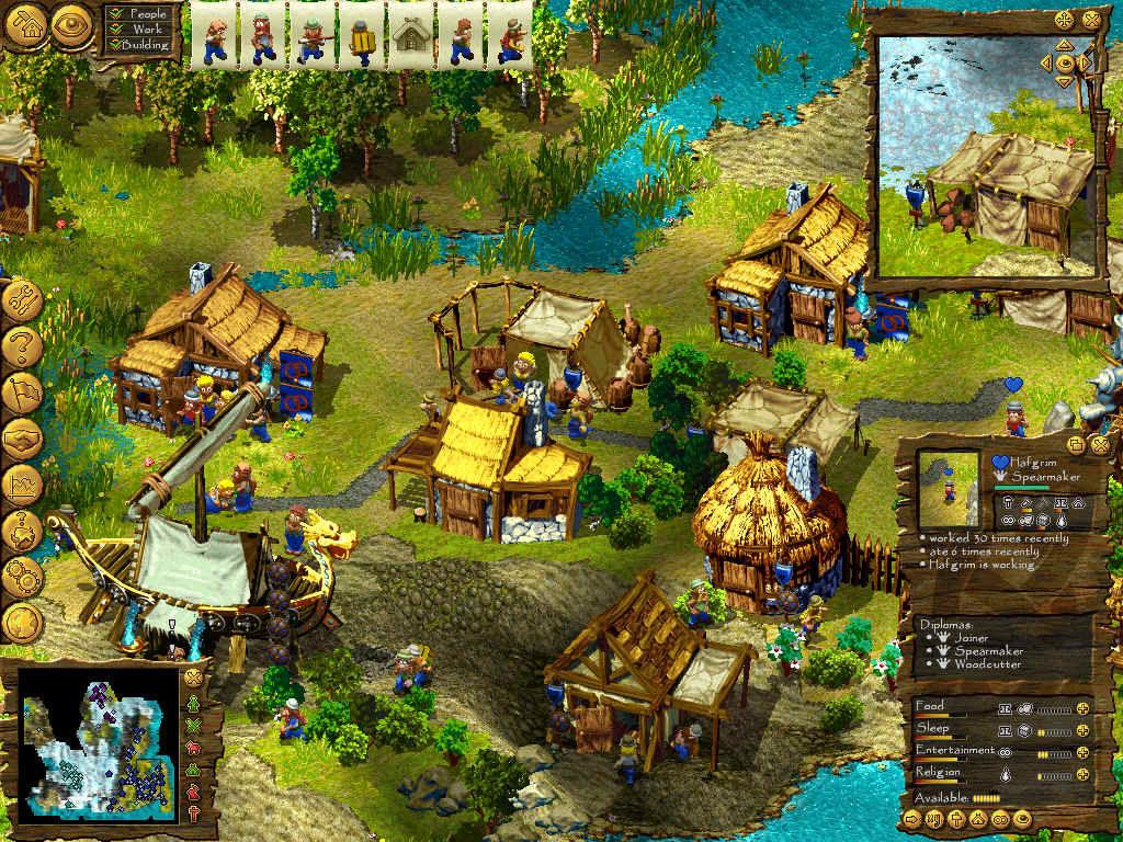 Онлайн стратегии с добычей ресурсов онлайн игры стратегии бесплатно играть империя