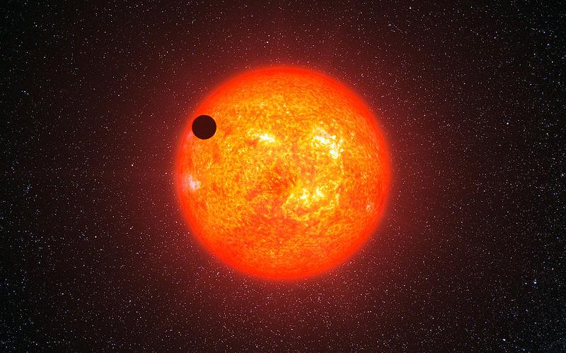 GJ_1214b