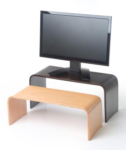 Обзор столов для работы сидя стоя Geektimes