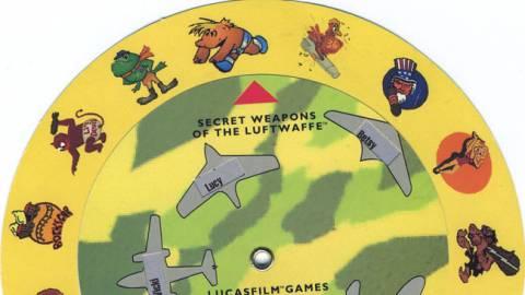 Раритетные схемы защиты от копирования игр и ПО — какими они были?