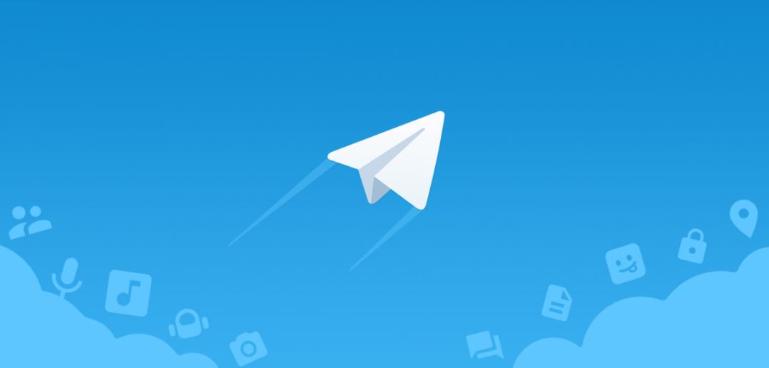 Telegram планирует создать собственную блокчейн-платформу