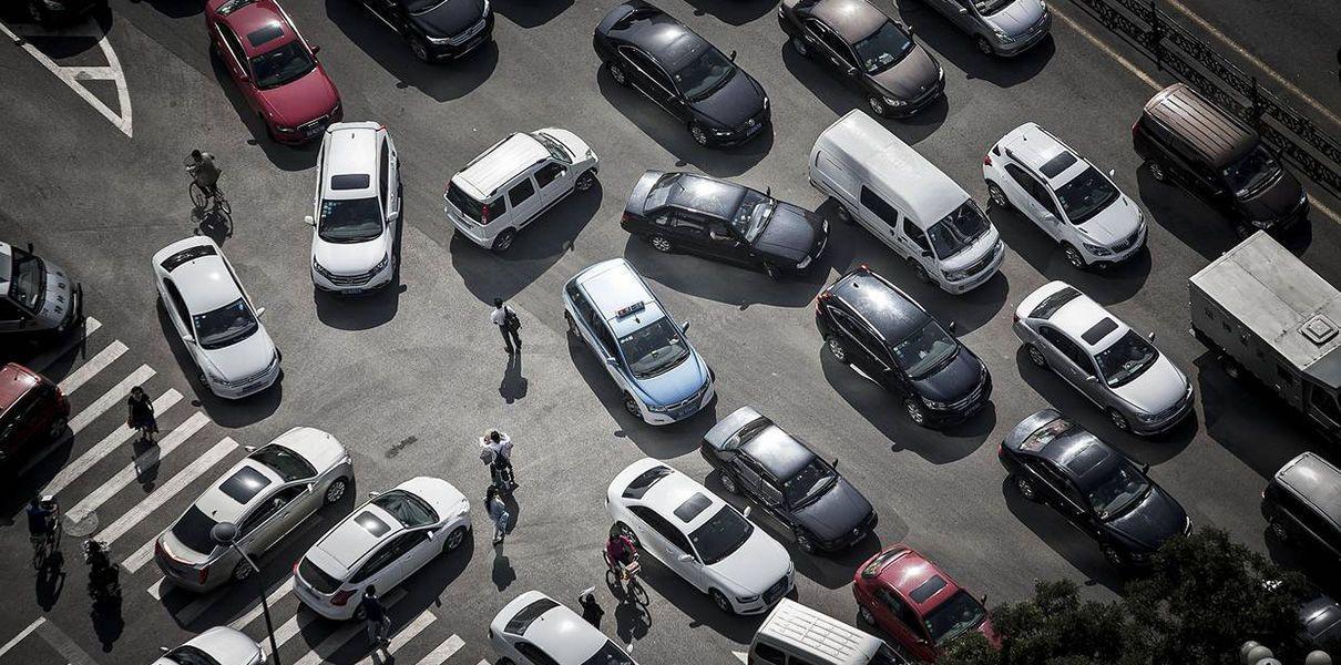 [Перевод] Роботакси могут сделать владение собственным автомобилем бессмысленным