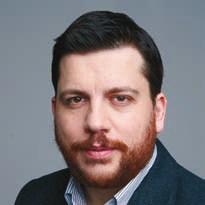 «Атака на СОРМ»: интервью с автором проекта