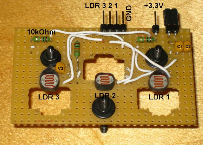 Как сделать фак машину фото 651-896