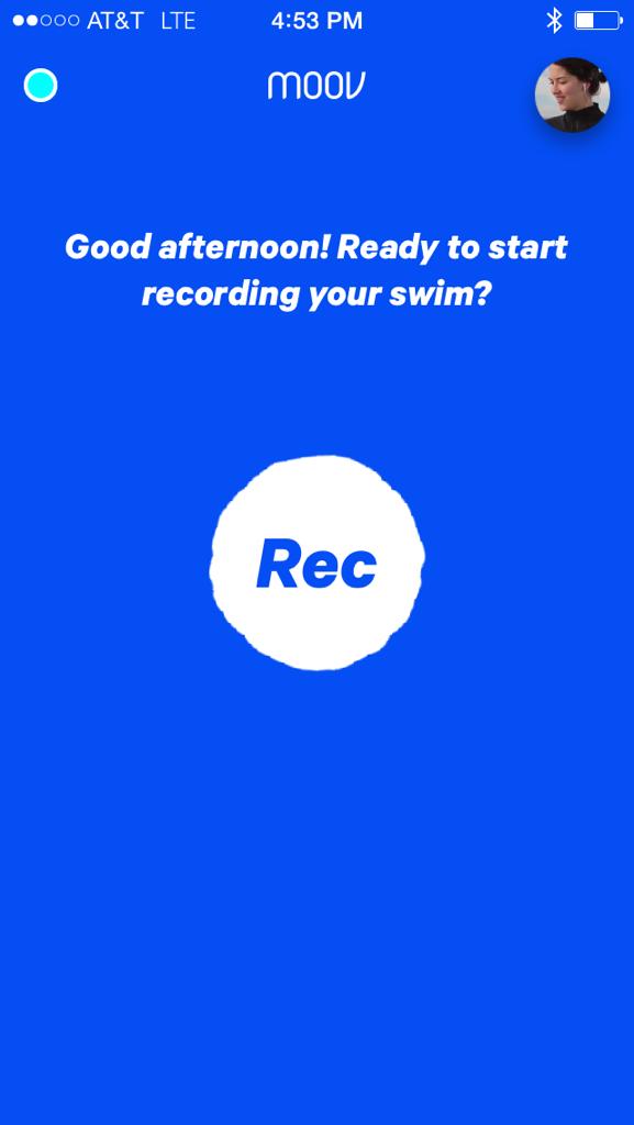 тренировка в бассейне программа для похудения