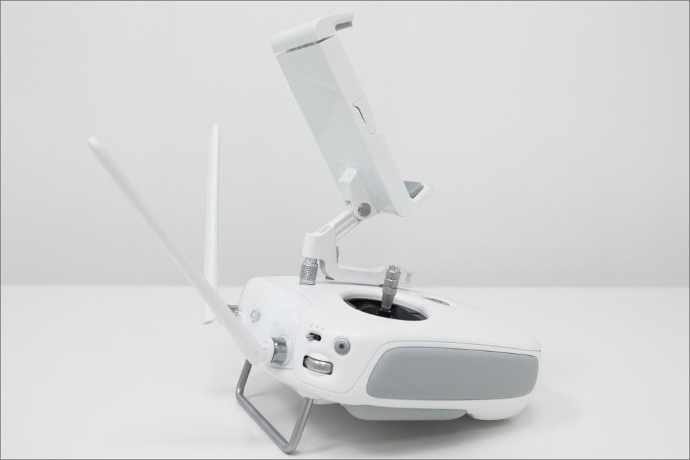 Ножки от падения белые phantom своими силами dns очки виртуальной реальности купить