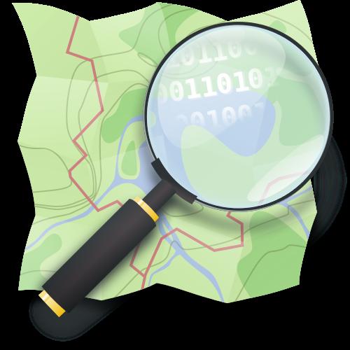 Илья Зверев, первый русский в Совете OpenStreetMap Foundation: «Пришло время делать ошибки»