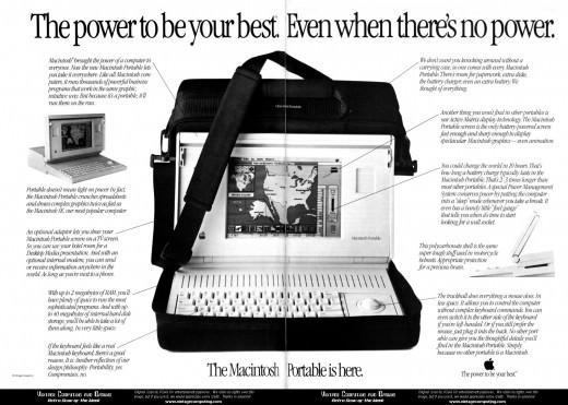 Цены на популярную электронику прошлого в сегодняшних деньгах: 1980-е годы