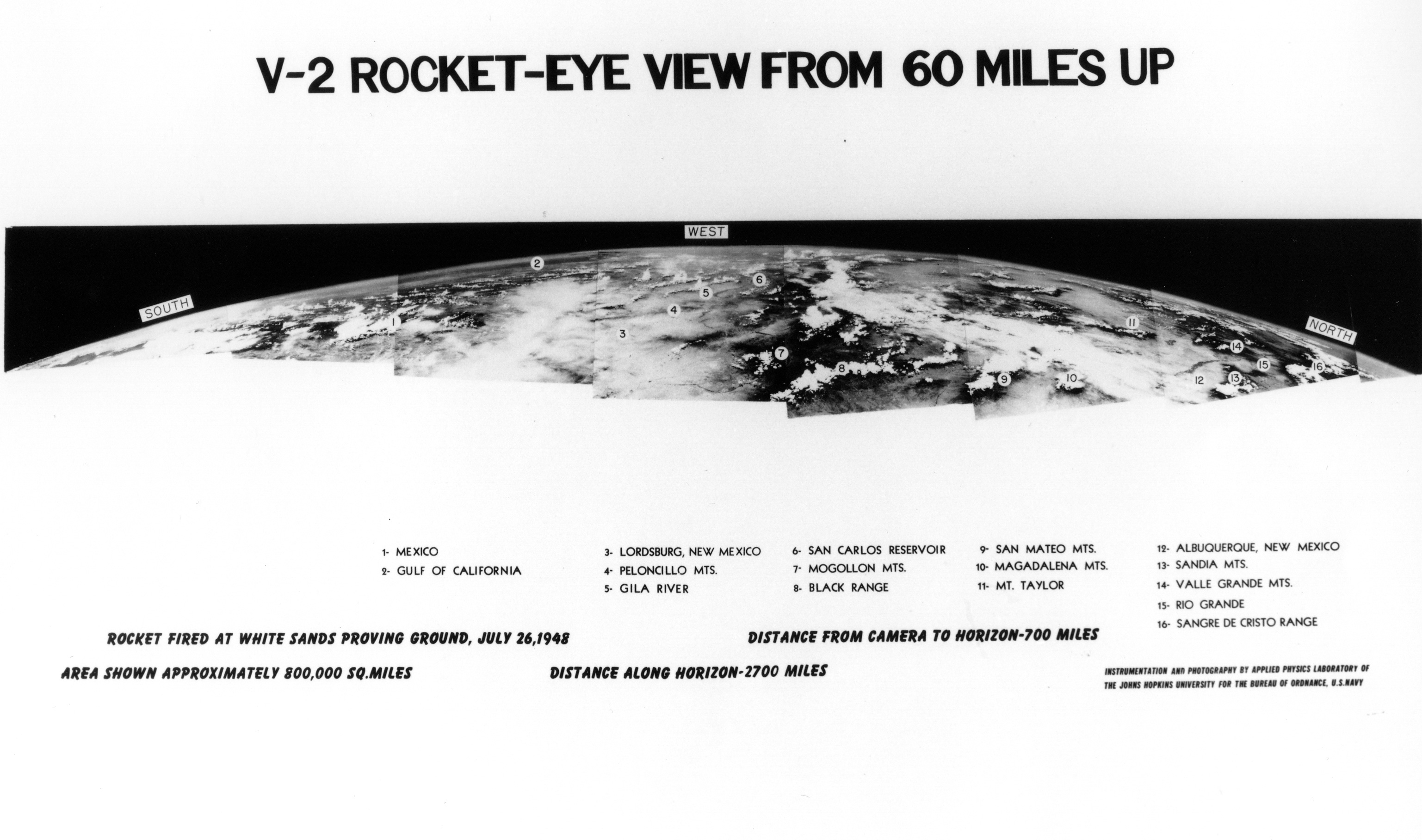 Искусственные спутники земли фото