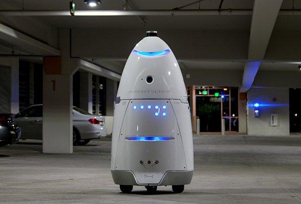 Картинки по запросу автономные роботы