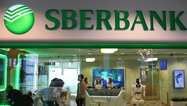 В дефиците видеокарт в России может быть виноват Сбербанк