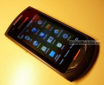 Samsung_S5620_monte_full500x375