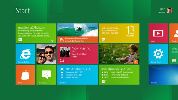 скачать windows 8 preview