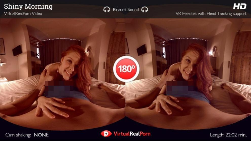 Смотреть фильмы онлайн порно вертуални