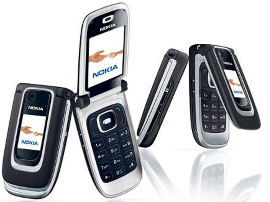 Хочу загрузить игру игровые автоматы для телефона se w700i игровые автоматы www