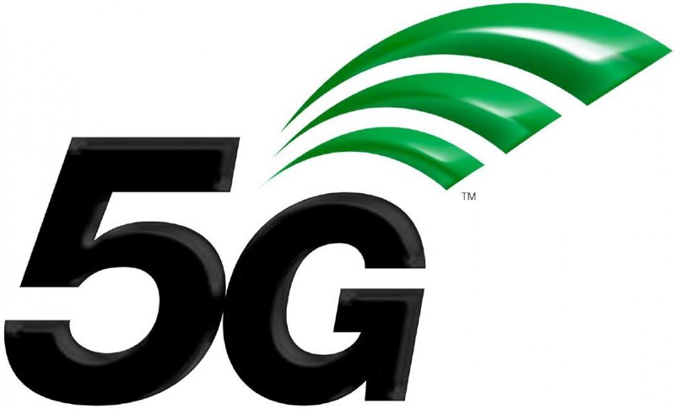 Международный союз электросвязи опубликовал предварительные спецификации технологии 5G