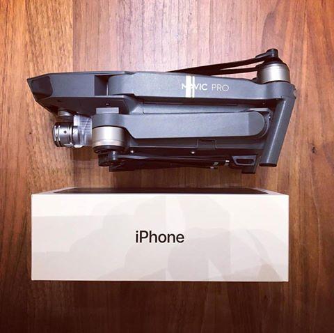 Сменный аккумулятор mavic combo напрямую из китая дропшиппинг фантом в новокузнецк