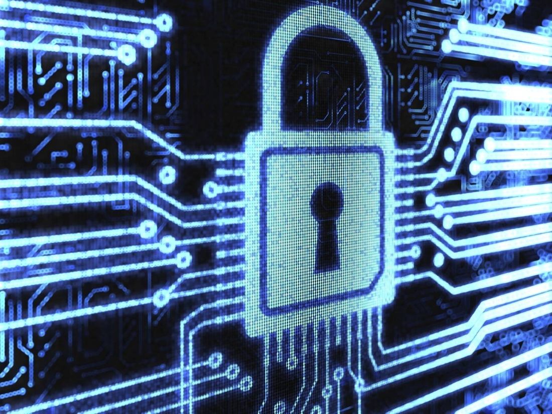 Чиновники пригласили представителей анонимайзеров поучаствовать в обсуждении запрета обхода блокировок