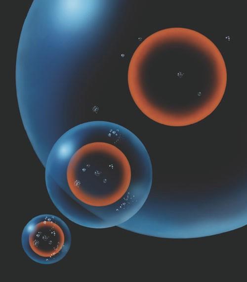 Спросите Итана №69: убегает ли от нас Вселенная?