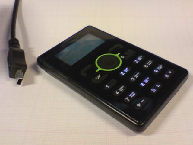 скачать для мобильного телефона торрент - фото 6