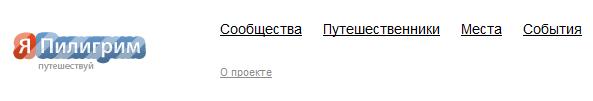 7.20 КБ