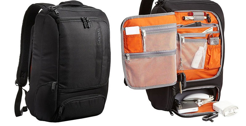 Поскольку мало места в рюкзаке волейбольные сумки и рюкзаки