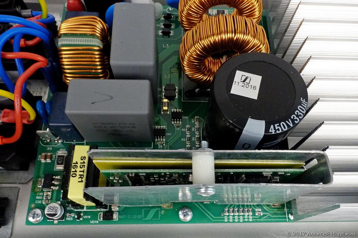 Схему инверторного стабилизатора напряжения штиль стабилизатор напряжения казань