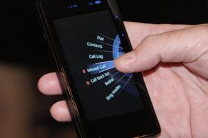 Смартфоны с национальной ОС появятся уже в этом году