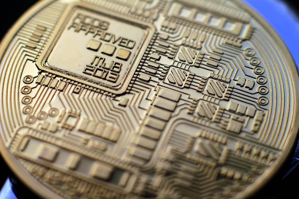 Взлет и падение Bitocin Cash: игры на рынке криптовалют продолжаются