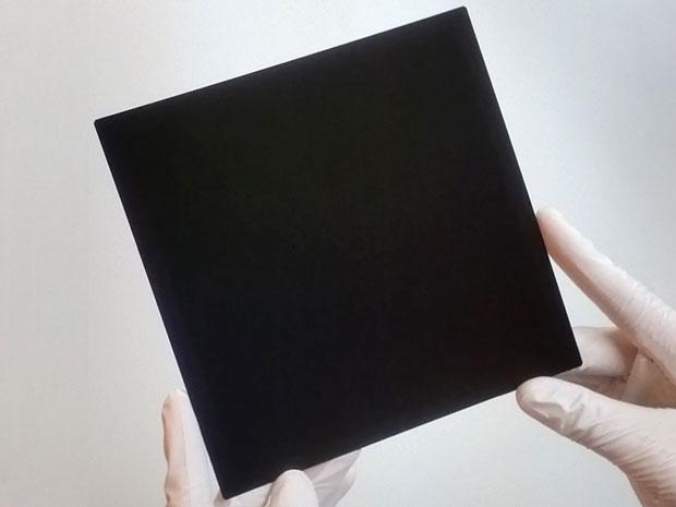 Японцы из компании Kaneka разработали солнечную ячейку с КПД 26,3%