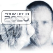[Your Life in 2020]