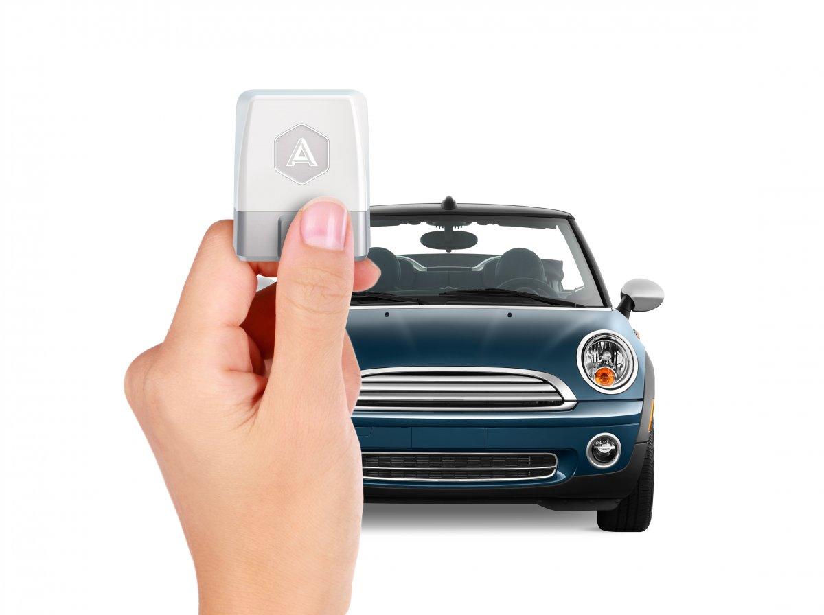 Собираемся в отпуск: полезные гаджеты для путешествий на машине. Cтатьи, тесты, обзоры