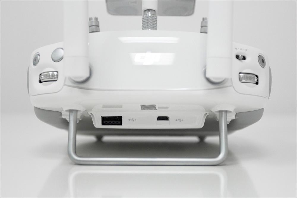 Телевизор LG 42LB675V характеристики отзывы где купить