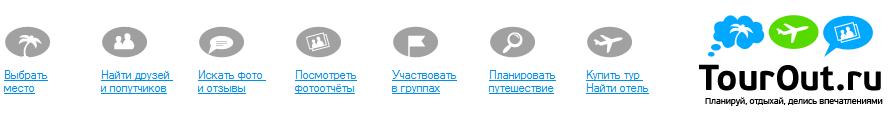 15.18 КБ