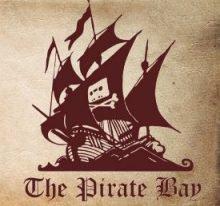 The Pirate Bay снова включил криптомайнер для пользователей, отключить его нельзя