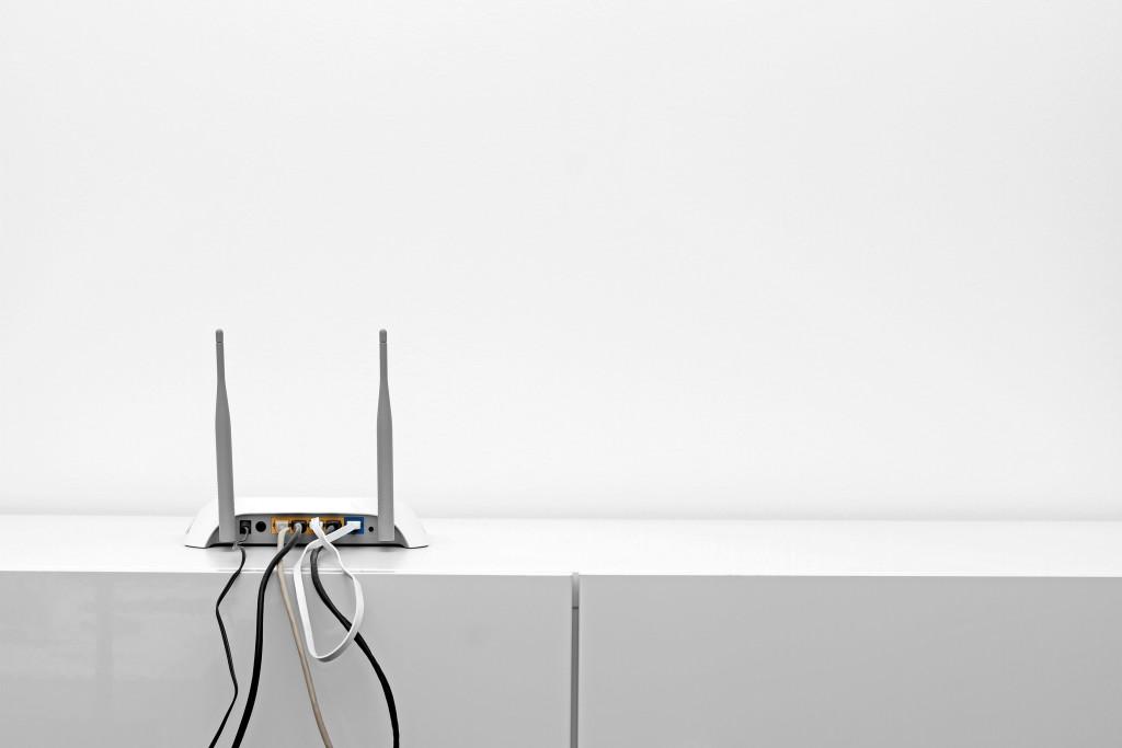 TP-Link стал первым производителем, закрывшим возможность установки сторонних прошивок на роутеры