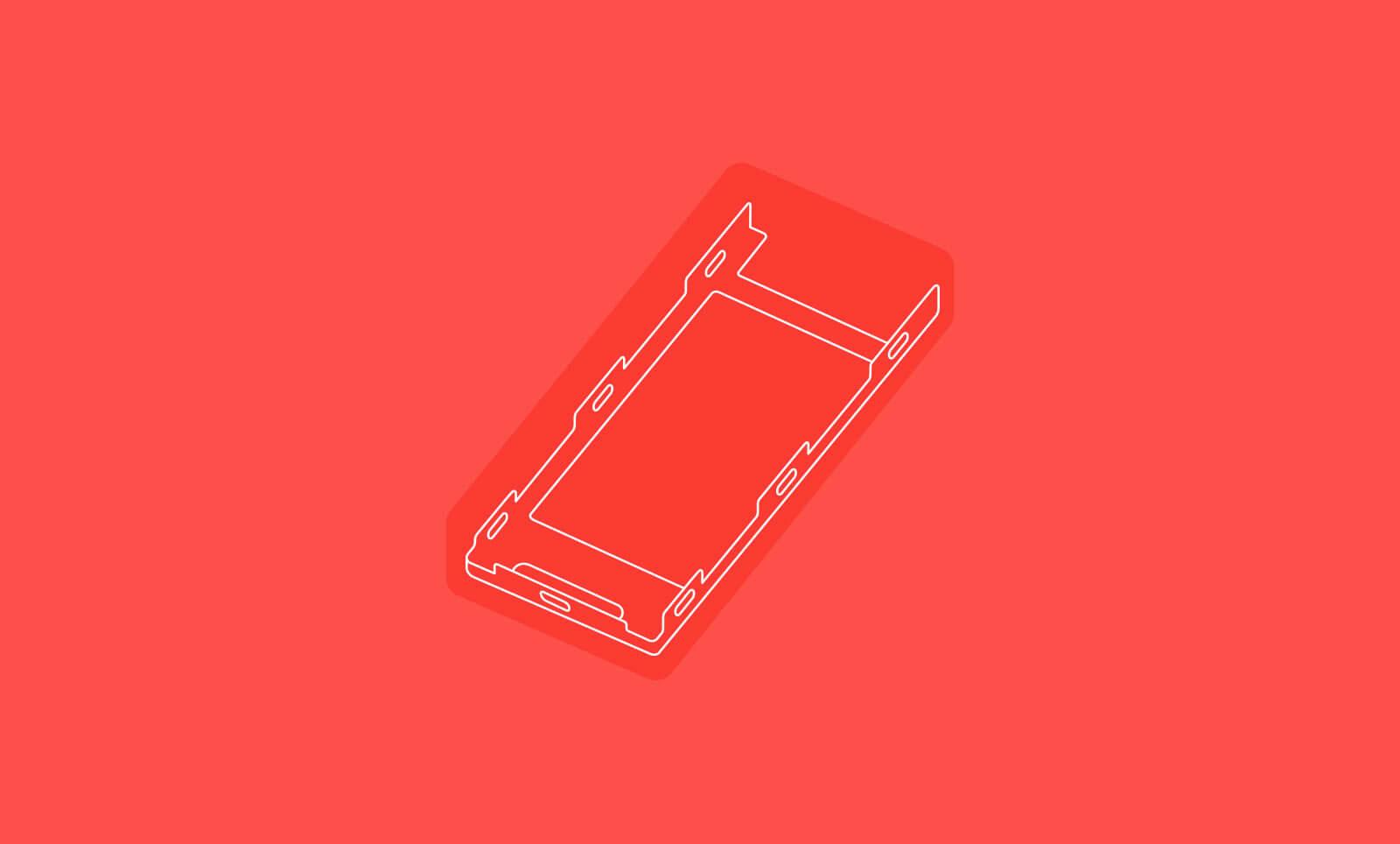 Кому нужен модульный смартфон? Во что превращается Project Ara